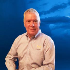 Alloy Wire Bill Graham