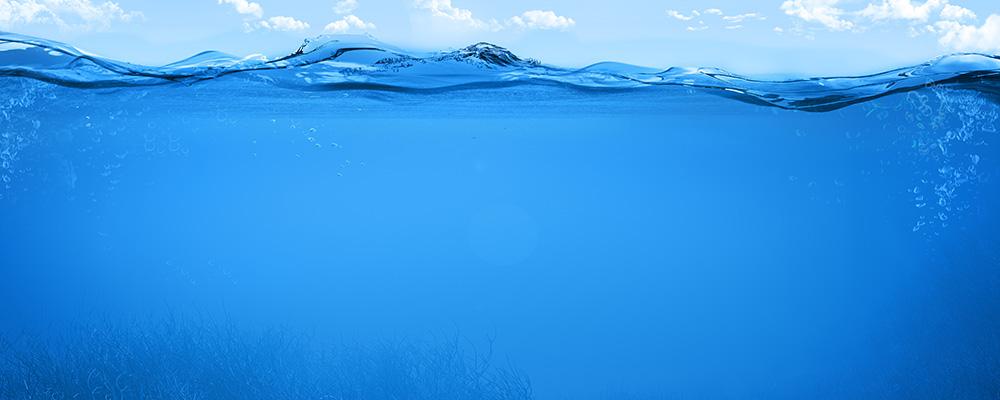 Wasserbeständige