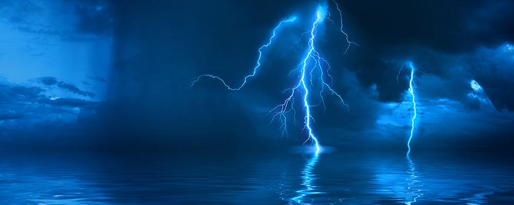 Elektrischer Widerstandsdraht